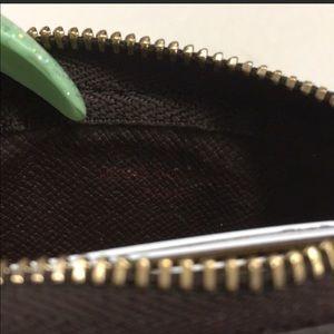 Louis Vuitton Bags - 100% authentic LV Key pouch